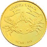 COLESIA-SIGNATA-ED